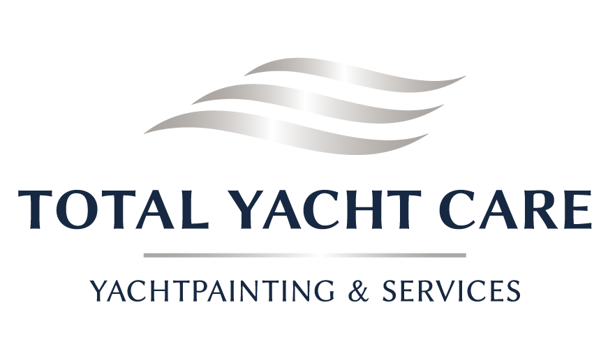 Total Yacht Care