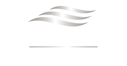 total yacht care logo white